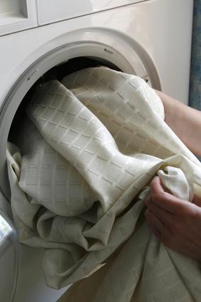 gardinen waschen raumausstatter alfons nienhaus. Black Bedroom Furniture Sets. Home Design Ideas
